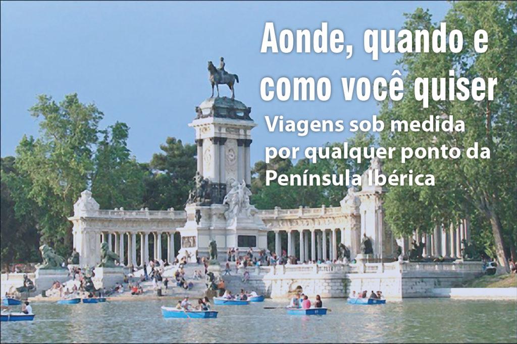 banner mobile_Prancheta 1
